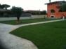 Servizio Giardinaggio Ditta Tranquill Nettuno Roma